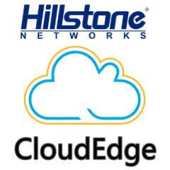 Hillstone Virtual NGFW Standard Edition【the Latest Version